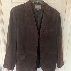 Other - Mens Suits 46L